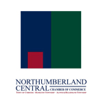 Northumberland Chamber of Commerce
